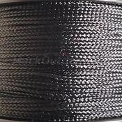 RG1037 Black Nanocord