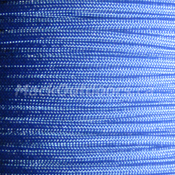 RG107 Royal Blue Paracord