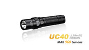 Fenix UC40 Ultimate Edition