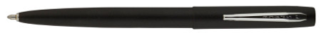 Cap-O-Matic Fisher Space Pen, Black Finish