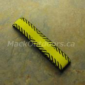 Armytek Headlamp Wristband
