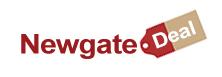 NewgateDeal