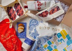 Shabbat Gift Box