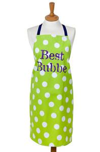 Best Bubbe Apron