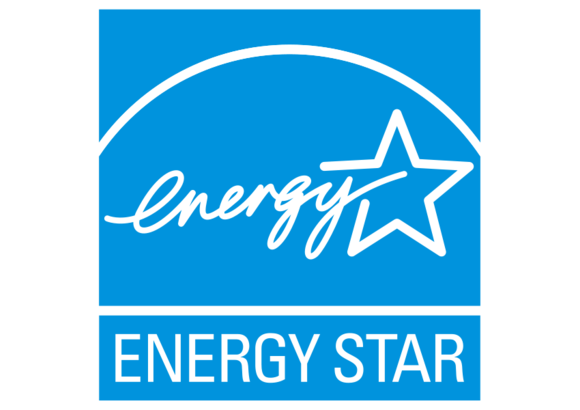 large-original-energy-star.png