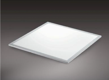 2x2 LED panel light