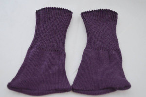 ✿GRAPE SOCKS FOR AMERICAN GIRL DOLLS✿