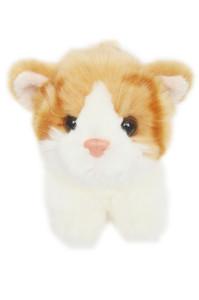 Kitten for American Girl Dolls
