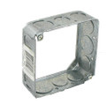 "TP428   4""  Square Extension Ring"