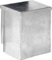 WE12124   Weatherproof Screw Cover Junction Box