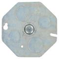 """OT25-R5   4"""" Masonry Box Cover"""