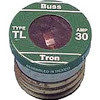 TL30   30A Time Delay Fuse