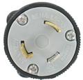 Olym-L530P  Nema Locking Plugs & Connectors