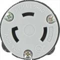 Olym-L530C   Nema Locking Plugs & Connectors