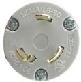 Olym-L630P   Nema Locking Plugs & Connectors