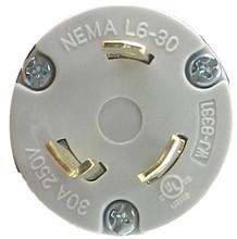 olym l630p nema locking plugs  u0026 connectors b u0026b trading