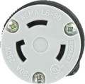 Olym-L630C   Nema Locking Plugs & Connectors