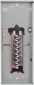 20/40 Murray Main Lug Panel 125A
