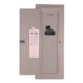 200A, 36 Circuit Reliance Panel / Link