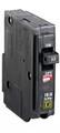 QO150 SQD Plug On Breaker
