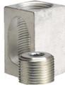 SQD Lug Kit