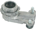 "3/8"" 90° Angled Connector"