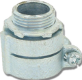 "3-1/2"" Malleable Squeeze Connector"