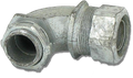 "2"" 90° Malleable Liquid Tight Connector"