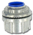 "2 1/2"" Rain Tight Conduit Hubs"