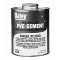 1/2 Pint PVC Cement