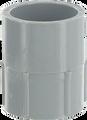 "1 1/2"" PVC Femalel Adapter"