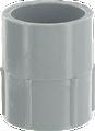 "2 1/2"" PVC Femalel Adapter"