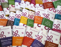 Gift Package of JoMart Chocolate Bars