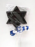 Happy Passover Lollypops