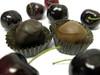 Juicy Baba Bing Cherries