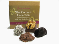The Coconut Collection