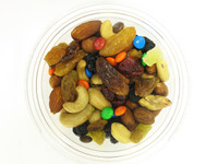 Marissa's Trail Mix