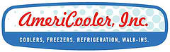 Americooler- Insulated Panels,  Refrigeration, HVAC, Restaurant Coolers, Walk-in Coolers, Walk-in Freezers, Walkins Display Cooler/ Freezers, Refrigeration Systems and Equipment