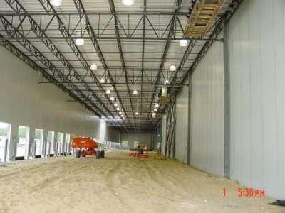 loading-dock-interior