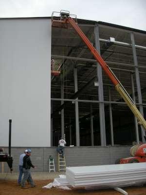 panel-walls