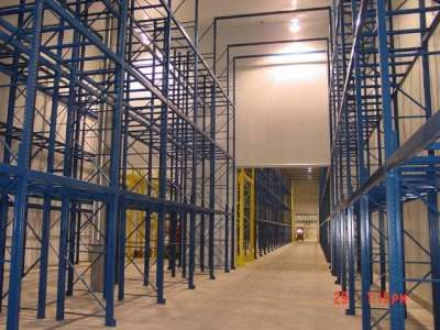pharmaceutical-warehouse-400.jpg