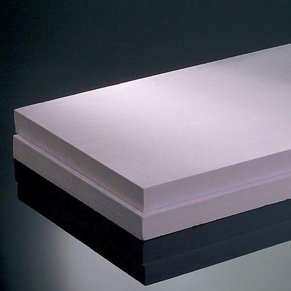 Eps Insulation Panels : Expanded polystyrene insulation