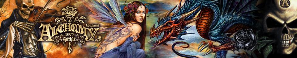 alchemy-gothic-banner.jpg