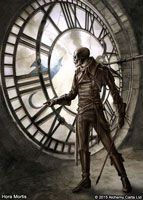 hora-mortis-ca858-.jpg