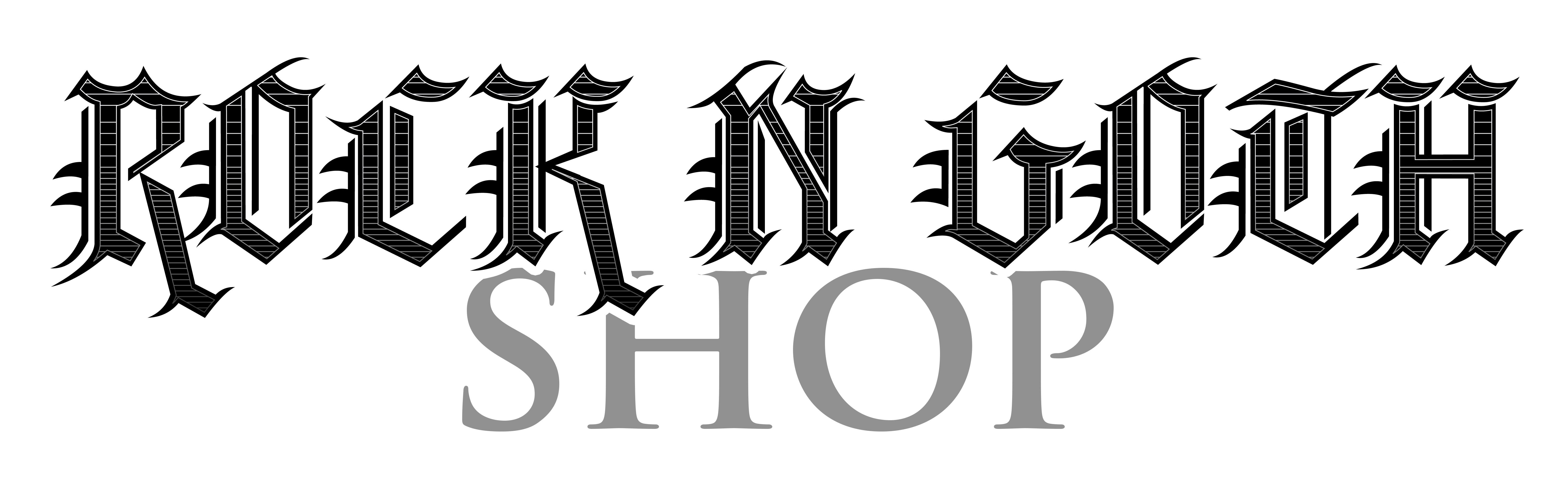 rng-logo-for-web.jpg