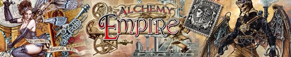 steampunk-banner.jpg
