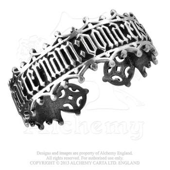 A26 - Requiem Aeternam Bracelet