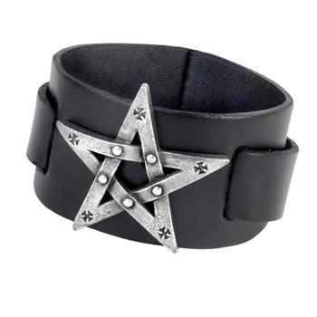 A85 - Pentagration Bracelet