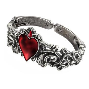 A89 - Betrothal Bracelet