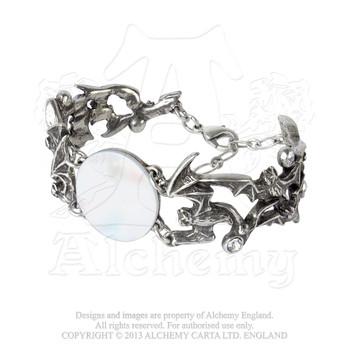 A99 - Eventide Bracelet
